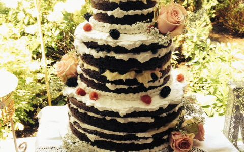 wedding cake bakeries in southeast michigan wedding cakes cookies and desserts bakery arbor 21861